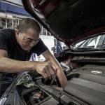 car-repair-staff-1.jpg
