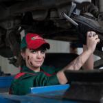 car-repair-staff-3.jpg