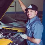 car-repair-staff-4.jpg